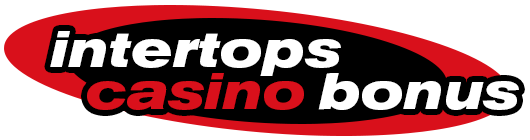 Intertops Casino Red Excellence Since 1996